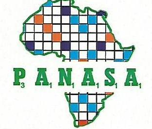 PANASA